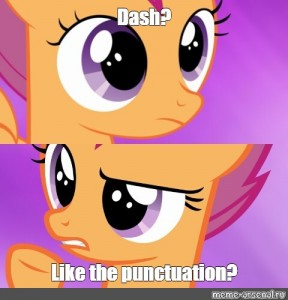 Create Meme Scootaloo Scootaloo Scootaloo My Little Pony Friendship Is Magic Pictures Meme Arsenal Com This is an animation meme that makes me just happy cause it's so weird this is a gift for scootaloo loves sans and. little pony friendship is magic