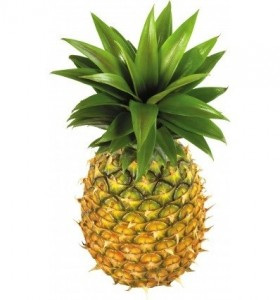 Создать мем: fruit juice, fresh fruit, tropical ananas png