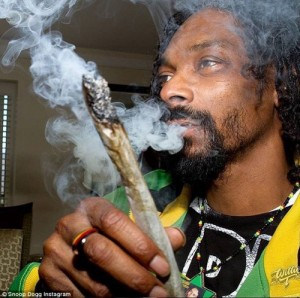 Создать мем: Snoop Dogg