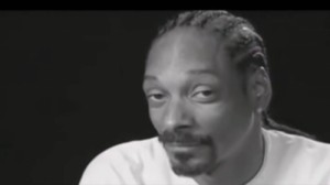 Создать мем: Snoop Dogg HD
