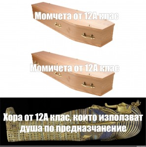 Create meme: coffins, the coffin made of wood, casket coffin photo png