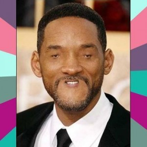 Создать мем: woll smoth, will smith, уилл смит