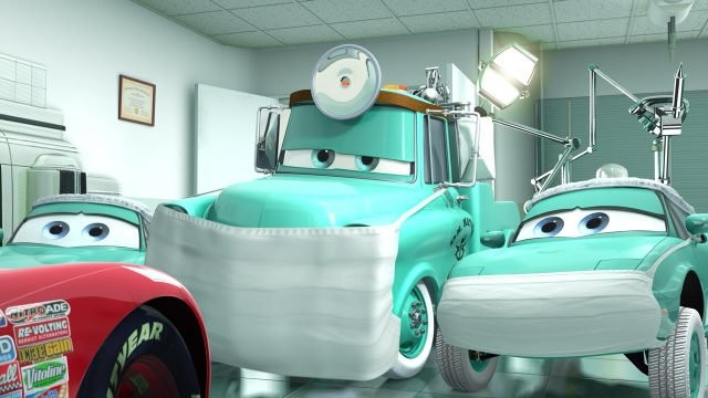 Create Meme Cartoon Cars Mater Tales Cartoon Cars Multiki Stories