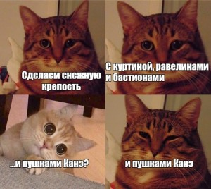 Create meme: memes cats, memes with cats , meme cat