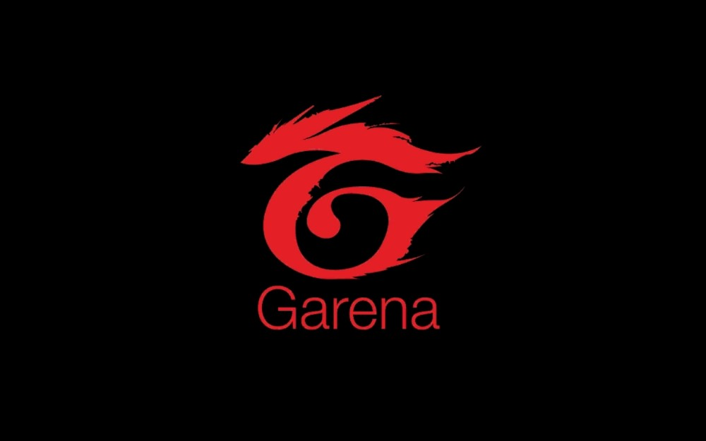 Create Meme Logo Picture Of Garena Wallpaper Free Fire