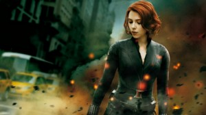 Создать мем: Scalett-johansson-7-black-widow