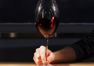Create meme: pictures of the wine dinner wine glasses, a glass of wine GIF, spin the wine in the glass