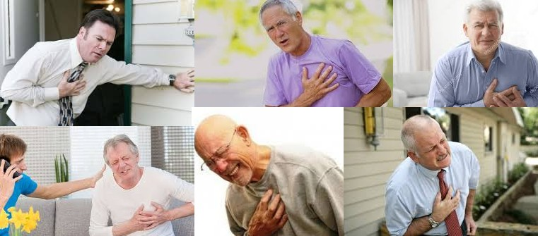 """Create meme """"grandfather grabbed the heart, a heart attack meme, the old man  heart"""" - Pictures - Meme-arsenal.com"""