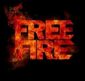 Create meme: pictures free fire 2560x1440, free fire, download image free fire trisara