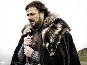 Создать мем: ближайший, brace yourself, sean bean