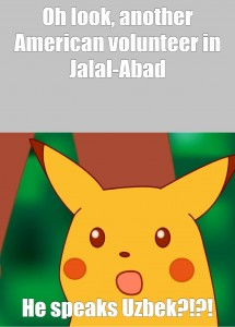 Create meme: top memes , surprised Pikachu, Pikachu meme