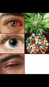 Создать мем: влияние, трипы мдма фото, таблетки мдма