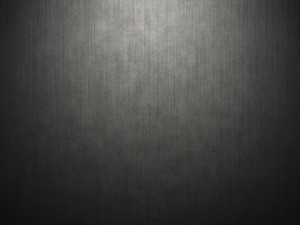 Create meme: cool grey background, gray background size 240x320, texture