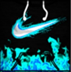 Create Meme Logo Nike The Get T Shirt Nike Nike Wallpaper