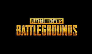 Создать мем: pubg mobile лого, pubg mobile логотип, PlayerUnknown's Battlegrounds