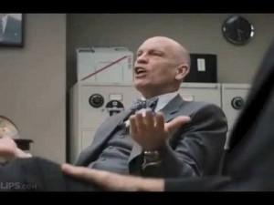Create meme: what the fuck is this gif, John Malkovich wtf is this, sifco ay dont Nou
