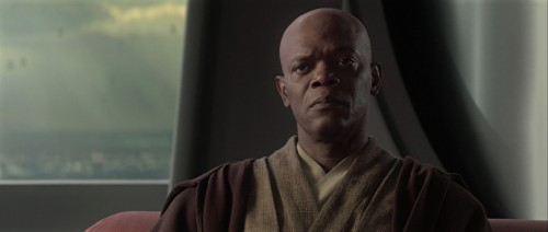 Create Meme Mace Windu Mace Windu Mace Windu Star Wars Episode Iii Revenge Of The Sith Pictures Meme Arsenal Com