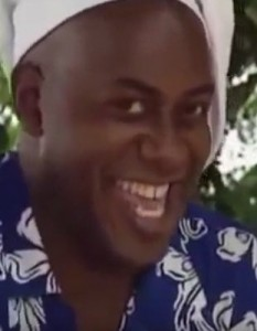 Создать мем: ainsley harriott meme hehe boi, hehe boi, ainsley harriott yeah boy