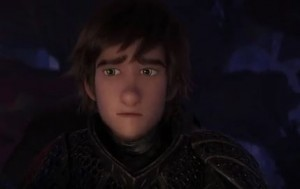 Create meme: How to train your dragon 3, How to train your dragon, hiccup haddock