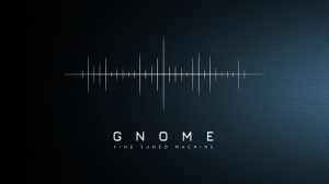 Create meme: droeloe - nothing wrong, sound , the equalizer of ripple