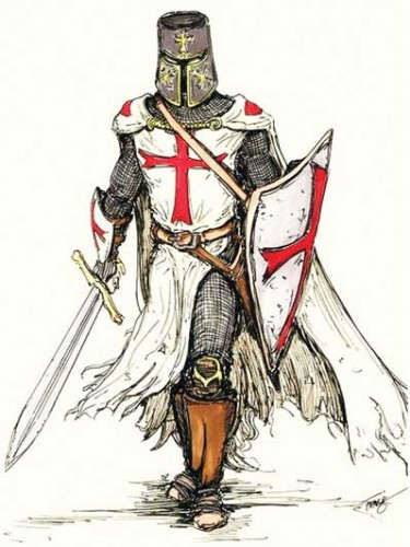 Create Meme Knight Templar Pictures Meme Arsenal Com