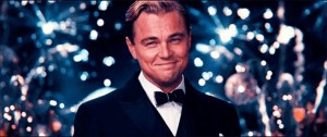 Create meme: thank you for your attention Leonardo DiCaprio, gif , gifs