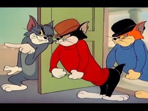 Tom And Jerry Memes Create Meme Meme Arsenalcom