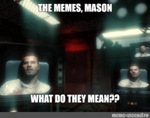 Create meme What kind of numbers Mason  - Pictures - Meme ...