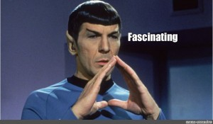 "Create meme ""Spock is logical, Spock , Mr. spock fascinating"" - Pictures -  Meme-arsenal.com"