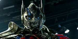 Create meme: Optimus Prime