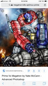 Создать мем: gears of war 3 clayton carmine, игрушка супергерой, transformers combiner wars menasor
