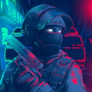Create meme: standoff 2, avatars for standoff 2, cool pictures standoff 2 CT