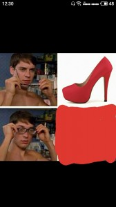 Create meme: meme Peter Parker glasses, people , peter parker glasses meme