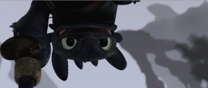 Create meme: photo toothless, night fury toothless pictures, toothless night fury cat
