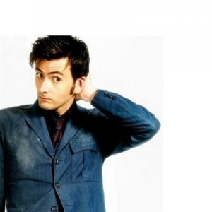Create meme:  Doctor Who , doctor who david tennant , tenth doctor