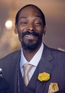 Создать мем: Snoop Dog
