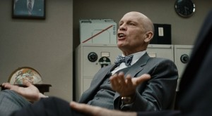 Создать мем: john malkovich what the fuck is this, джон малкович wtf is this, john malkovich what the fuck is this?