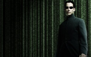 Создать мем: matrix neo, the matrix, matrix reloaded
