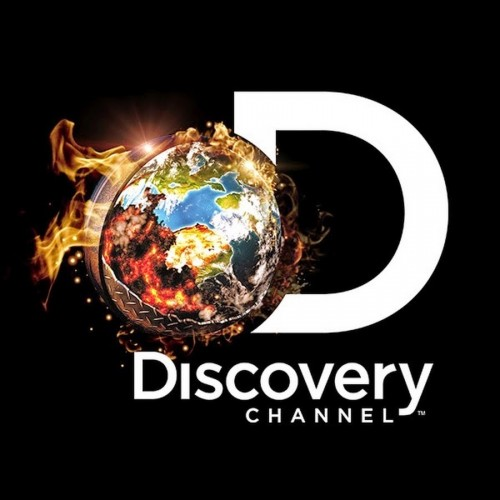 Create Meme Tv The Discovery Channel Investigation