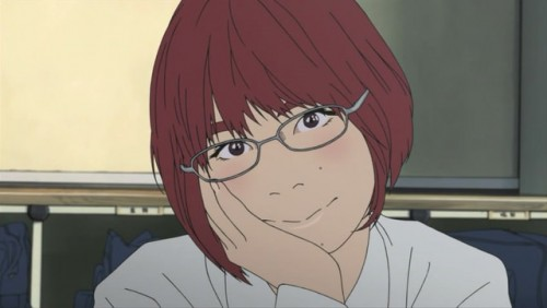 The five most underrated anime of 2013 - SGCafe