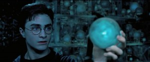 Create meme: Harry James Potter GIF, Harry Potter , Harry Potter and the order of the Phoenix
