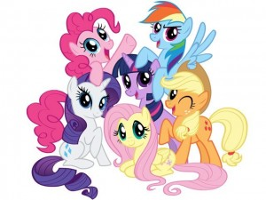 Создать мем: pony resimleri, игрушки my little pony, my little pony