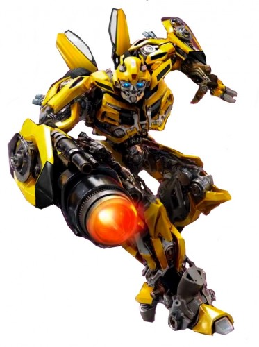 create meme bumblebee the autobot scout transformer bumblebee the autobot scout. Black Bedroom Furniture Sets. Home Design Ideas