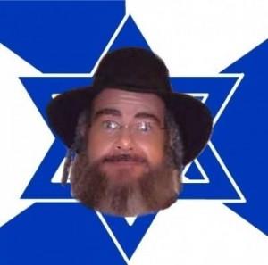 Создать мем: коля еврей, евреи, выгодно мем еврей