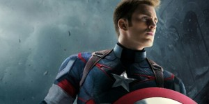 Создать мем: Chris-Evans-Captain-America-Trilogy