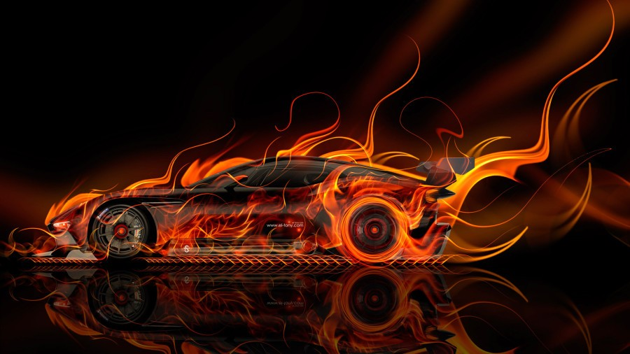 Create Meme Neon Wallpapers Cars Pictures Cool Green Fire Machine The Ferrari Fire Wallpaper Pictures Meme Arsenal Com