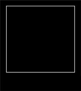 Создать мем: картина малевича черный квадрат, черный квадрат малевича интересные факты, квадрат малевича