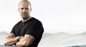 Create meme: pictures Jason of Statham is, fast and furious 7 , quotes Jason of Statham is