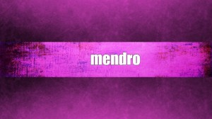 Create meme: the background for the header channel, banners for YouTube 2048 1152, caps for channel 2048 by 1152
