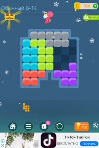 Создать мем: brick game, apk, pipr biliard logic puzzle games